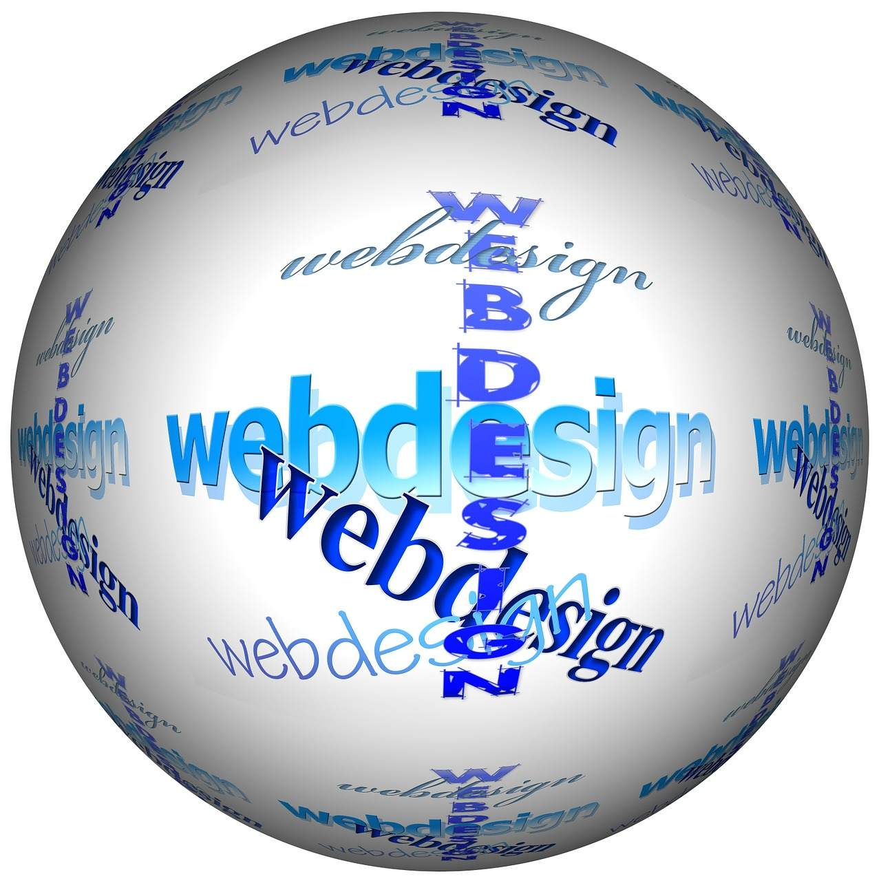 Why hire a professional web developer for your small for At home web design