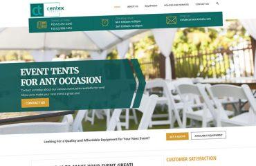 Centex Rentals